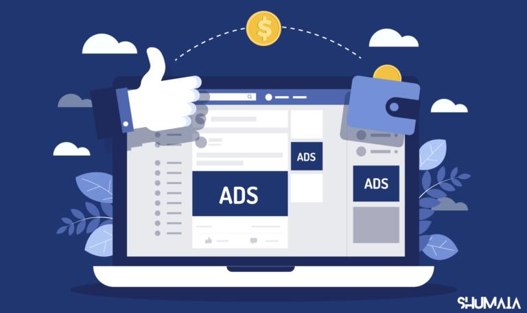 creatividades facebook ads mejorables